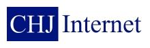 CHJ Internet – Zoekmachine Marketing voor ondernemers