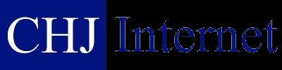 CHJ Internet